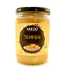Tempeh by Yakso